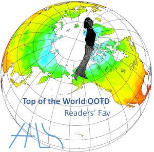 https://highlatitudestyle.com/wp-content/uploads/2015/11/highlatitudestyle-top_of_the_world_style_ootd_readers_fav.jpg